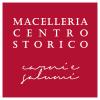 Macelleria Centro Storico